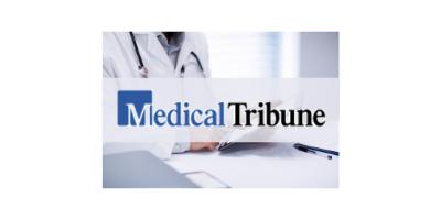 Medical Tribune メディカルトリビューン