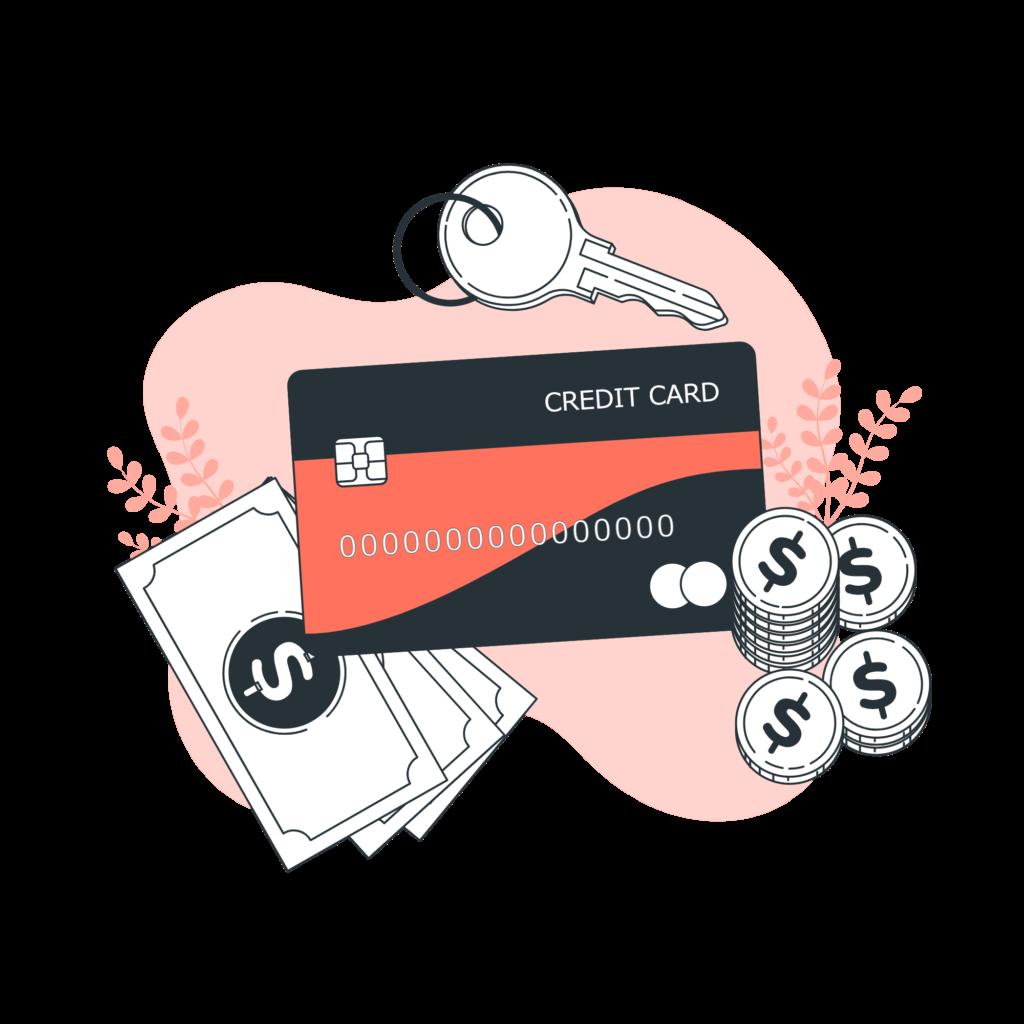 クレジットカード ポイントサイト